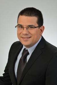 עורך דין אמיר זבולון